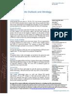 146317645 JP Morgan Global Research June 2013