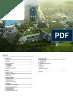 Design Report Bernama