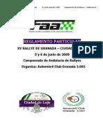 to Rallye de Loja y Regular Id Ad 01mayo Aprobado