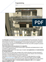 Electrical-Engineering-portal.com-Basic Steps in PLC Programming