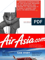 airasiamain-121109064410-phpapp01