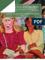 Degregori . Sendón . Sandoval - No hay país más diverso. Compendio de antropología peruana II.pdf