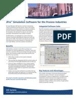 GSE-JPro-datasheet.pdf