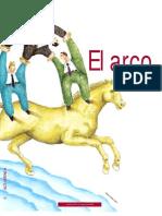 Paper 1 - El Arco Del Liderazgo