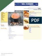 Lectoescritura letra p pdf