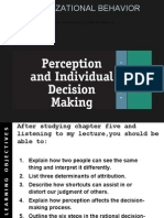 6897185-Chapter-5Perception-Individual-Decision-Making.pdf