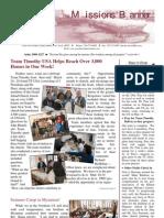 Newsletter 4 08