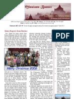 Newsletter 2-07 Color