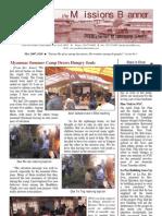 Newsletter 5-07 Color