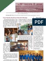 Newsletter 9-07 Color