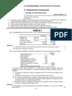 comp_exam15_qp_05032k11