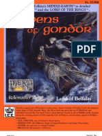 11127758 Havens of Gondor