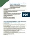Total Stress Management and Namasmaran PART -1  TO 14
