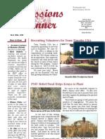 Newsletter 5-06 Color