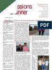 Newsletter 10-06 Color