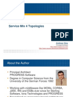 5-ServiceMix-Topologies-Andreas-Gies.pdf