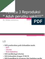 Pemicu 5 Repro_Melisia