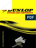 Catalogo Dunlop 2013