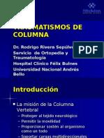 Traumatismos_de_Columna(3º solemne)