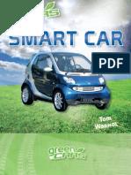 Smart Car (Green Cars)