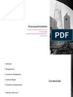 Glucocorticoides Final