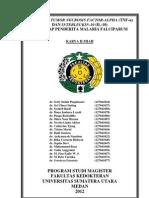 Cover Proposal Penelitian Magister A