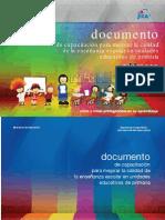 DOCUMENTO_CAPACITACIÓN