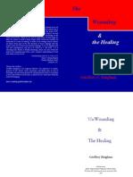 The Wounding & the Healing