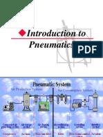 Intro to Pneumatics Modified_2
