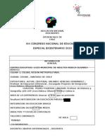 ponencia word viña (2).doc