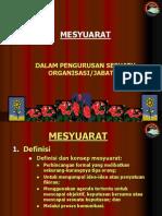 MESYUARAT04.ppt