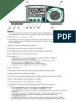telurometro-alquilado-trducido.pdf