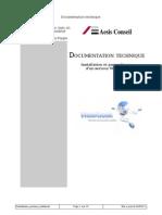 Installation_serveur_webkiosk.pdf