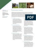 la-naturaleza-curativa.pdf