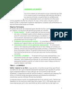 Apuntes de Introduccion a La Economia de Empresa (UNED)