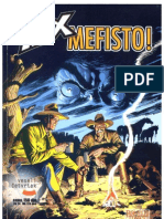 Teks Viler 01 Mefisto