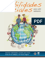 HABILIDADES SOCIALES PARA SALIR ADELANTE.pdf