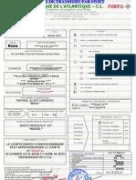 4419513attestation de Virement Bancaire Atlantique Hors Ci 1 PDF