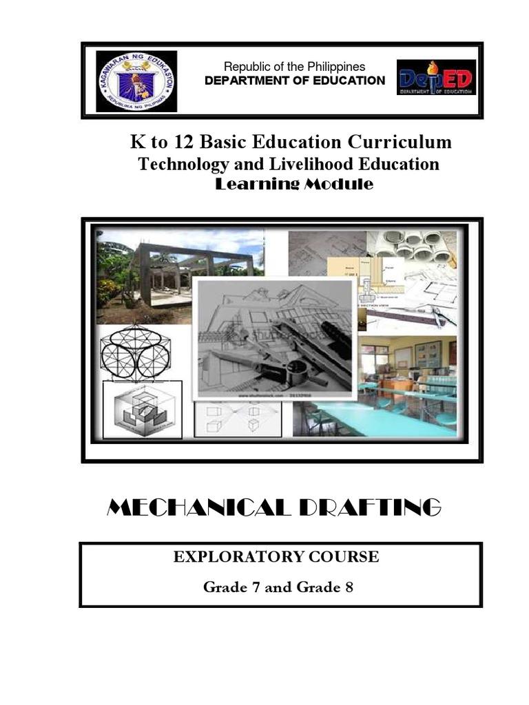 Magnificent K12 Learning Worksheets Motif - Worksheet Math for ...