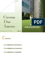 Cdibrochure Obligations