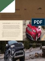 2014-Jeep Grand Cherokee