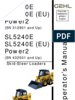 1434800479?v=1 gehl 4640 4840 5640 6640 skid steer parts catalog Cat Skid Steer Wiring Diagram at gsmportal.co