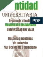 Identidad Universitaria.pdf
