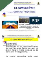 1-CUENCA_HIDROGRAFICA_GPB.pdf