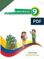 Natural Es 9
