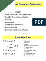 Basic Laws.pptx
