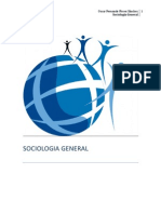 Sociologia General.pdf