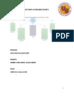 sistemadeenlacepuntoamultipunto-121101003132-phpapp02