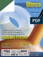 Revista EmbalagemMarca 092 - Abril 2007