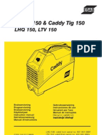 LHQ-150-LTV-150-Caddy-150-Caddytig-150